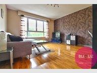 Appartement à vendre F3 à Laxou - Réf. 6746299