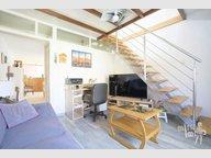 Appartement à vendre F3 à Mouvaux - Réf. 6422971