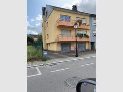 Maison à vendre 6 Chambres à Howald - Réf. 6488507