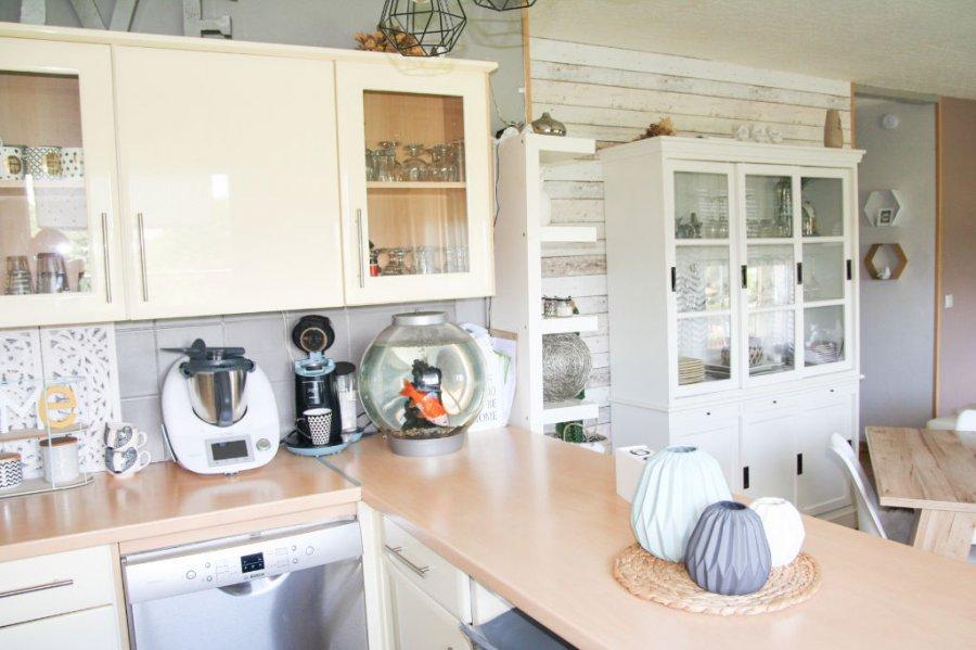 acheter appartement 5 pièces 70.98 m² longuyon photo 4