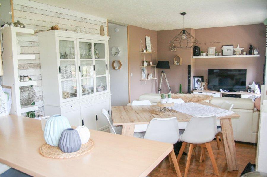 acheter appartement 5 pièces 70.98 m² longuyon photo 3