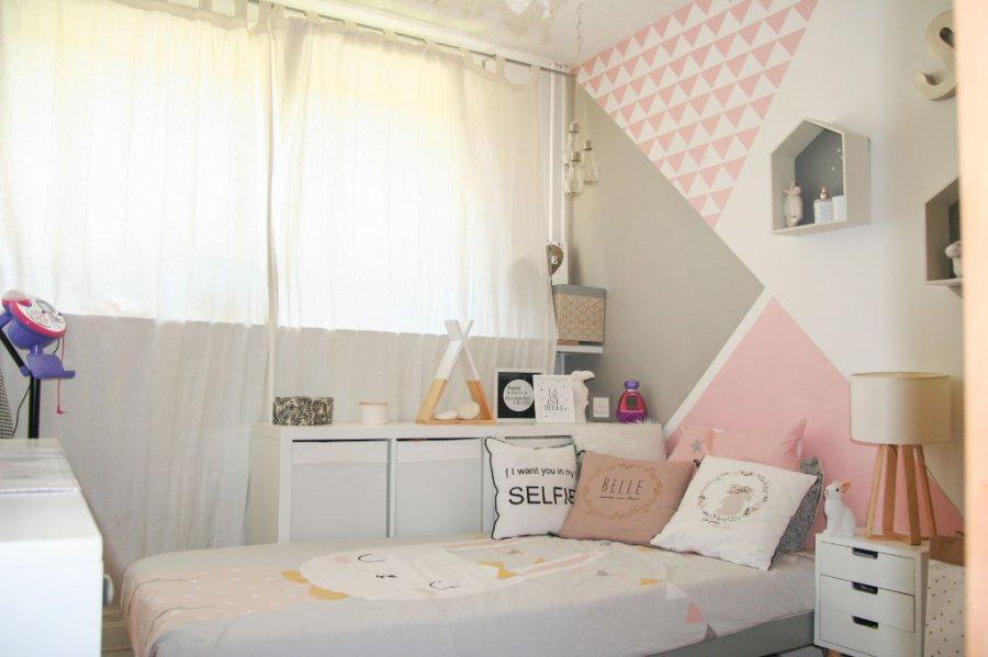 acheter appartement 5 pièces 70.98 m² longuyon photo 6