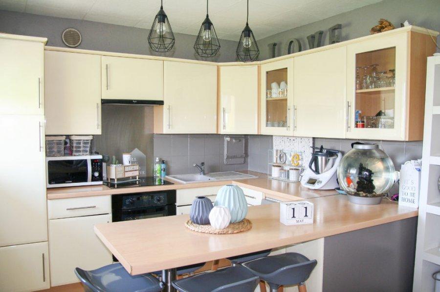 acheter appartement 5 pièces 70.98 m² longuyon photo 2