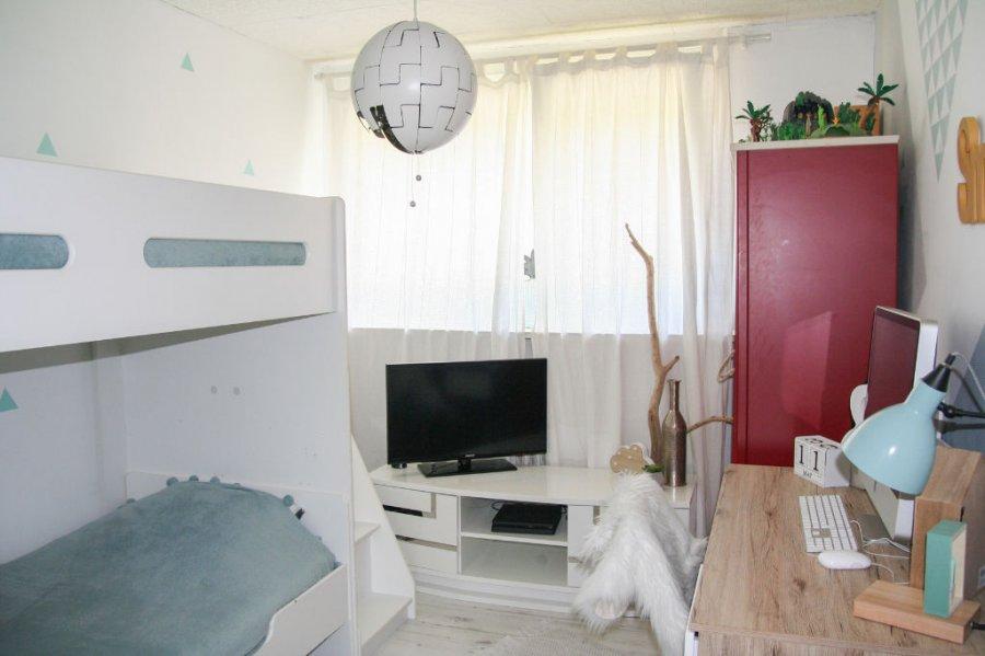 acheter appartement 5 pièces 70.98 m² longuyon photo 7