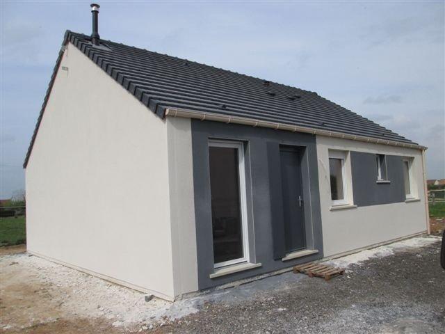 acheter maison 5 pièces 89 m² pontchâteau photo 2