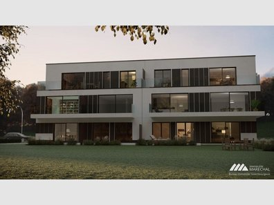 Wohnung zum Kauf 2 Zimmer in Bofferdange - Ref. 6037947
