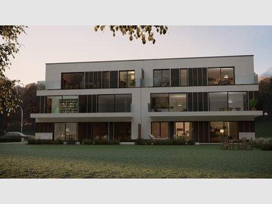 Appartement à vendre 2 Chambres à Bofferdange - Réf. 6037947