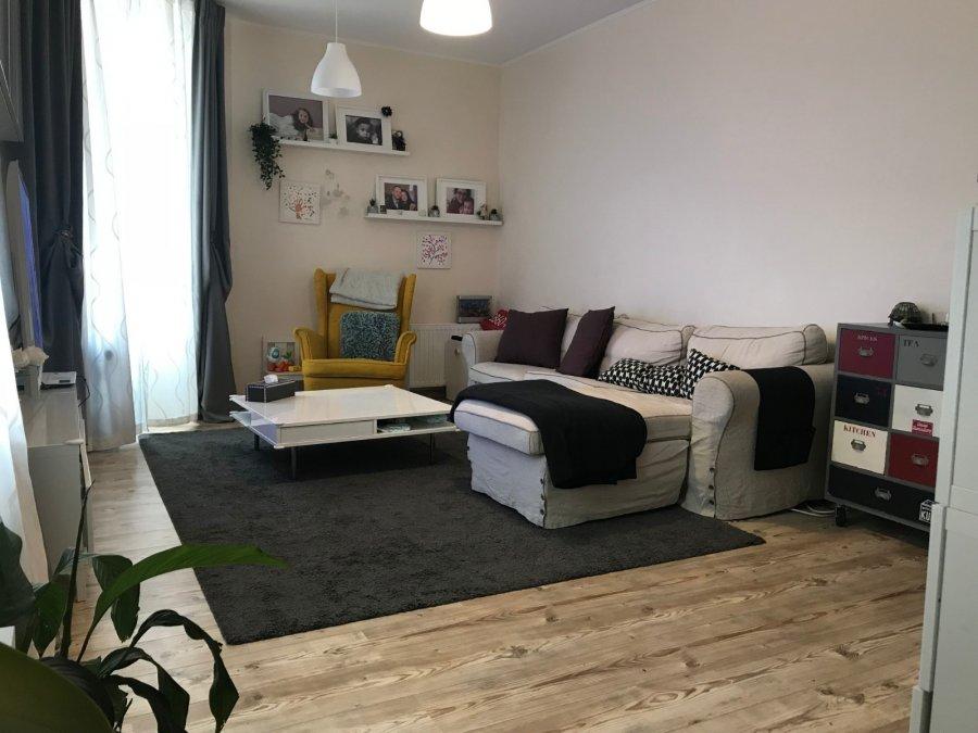 Immeuble de rapport à vendre 9 chambres à Clemency