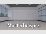 Gewerbefläche zum Kauf in Schwerin - Ref. 5132731