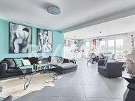 Appartement à vendre 2 Chambres à Luxembourg-Centre ville - Réf. 5988795