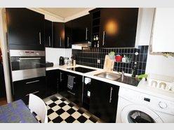 Wohnung zum Kauf 1 Zimmer in Villerupt - Ref. 6259131