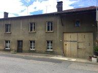 Maison à vendre F5 à Removille - Réf. 6406587