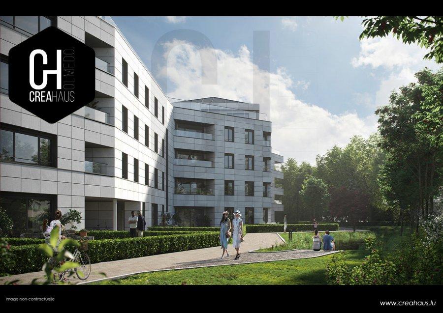 wohnanlage kaufen 0 schlafzimmer 48.74 bis 185.82 m² luxembourg foto 7