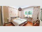 Maison à vendre F8 à Forbach - Réf. 6480315
