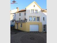 Terraced for sale 3 bedrooms in Bollendorf - Ref. 6619835
