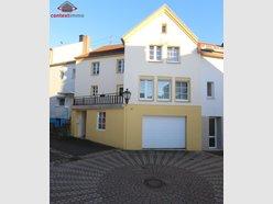 Maison mitoyenne à vendre 3 Chambres à Bollendorf - Réf. 6619835