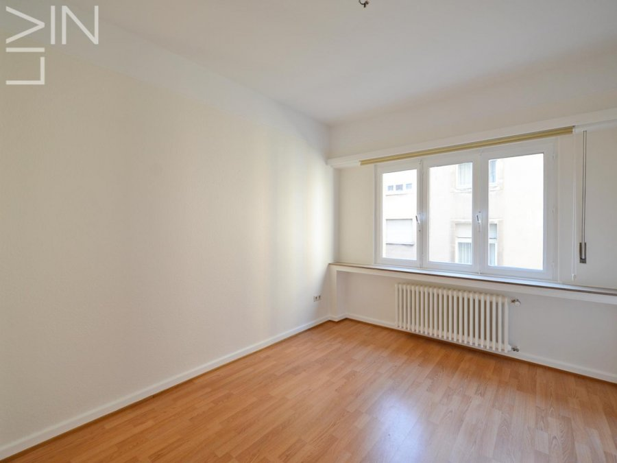 louer appartement 2 chambres 104 m² luxembourg photo 6