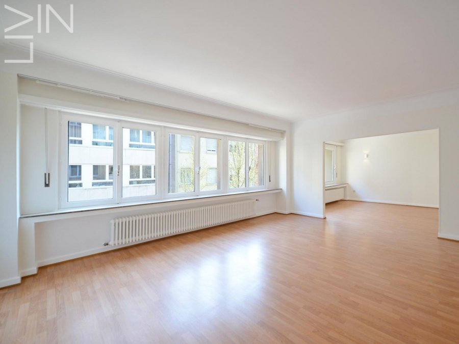 louer appartement 2 chambres 104 m² luxembourg photo 2