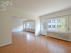 Appartement à louer 2 Chambres à Luxembourg-Gare - Réf. 6316731