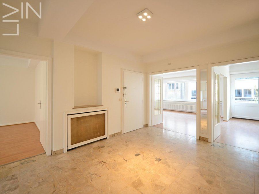 louer appartement 2 chambres 104 m² luxembourg photo 5