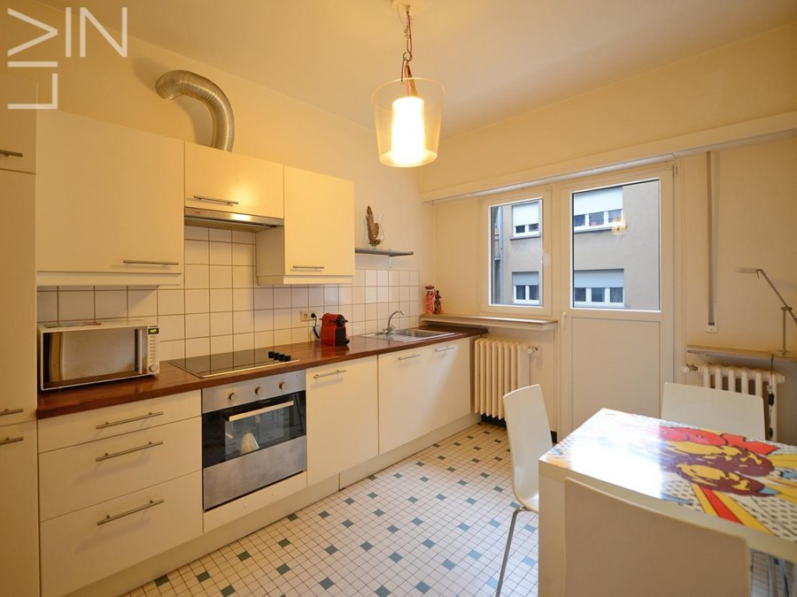 louer appartement 2 chambres 104 m² luxembourg photo 4