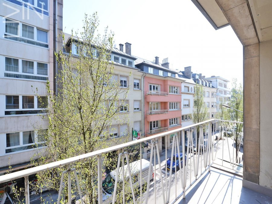 louer appartement 2 chambres 104 m² luxembourg photo 3