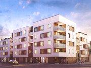 Appartement à vendre F4 à Illkirch-Graffenstaden - Réf. 6644411