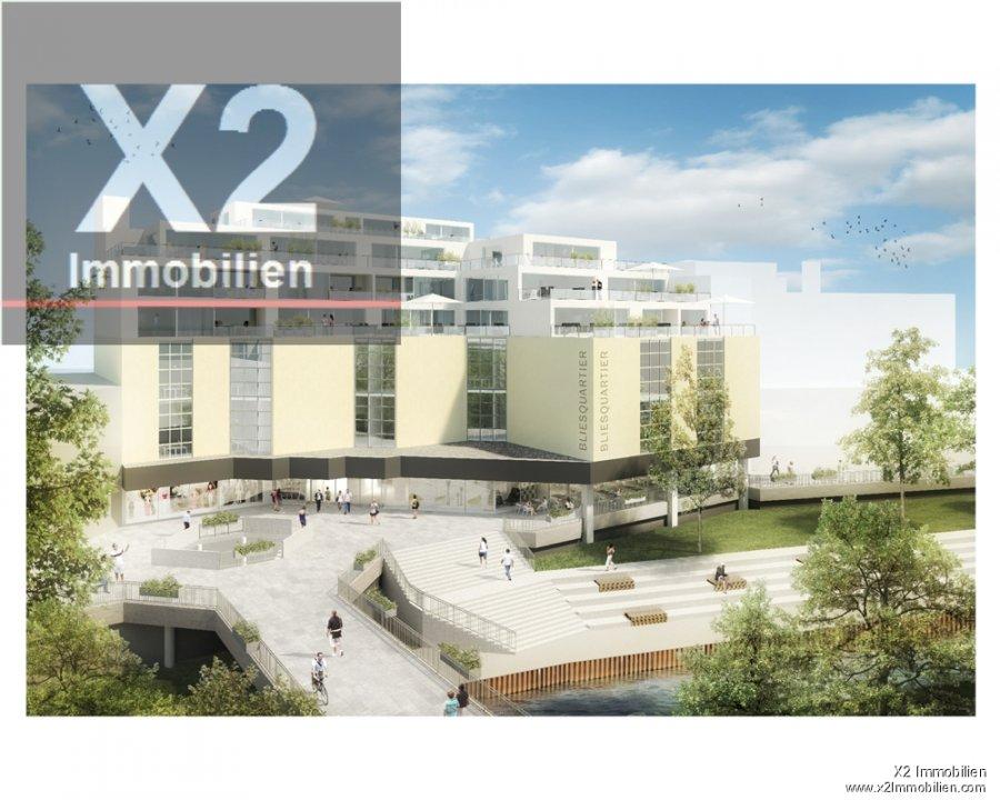büro mieten 0 zimmer 297 m² neunkirchen foto 2