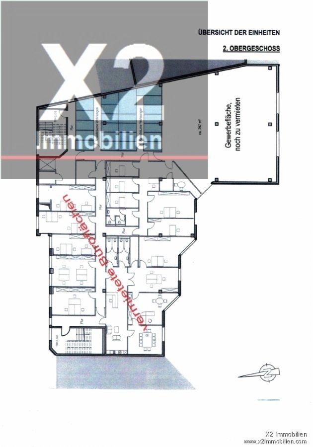 büro mieten 0 zimmer 297 m² neunkirchen foto 1