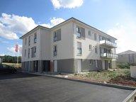 Appartement à louer F3 à Guénange - Réf. 6054587