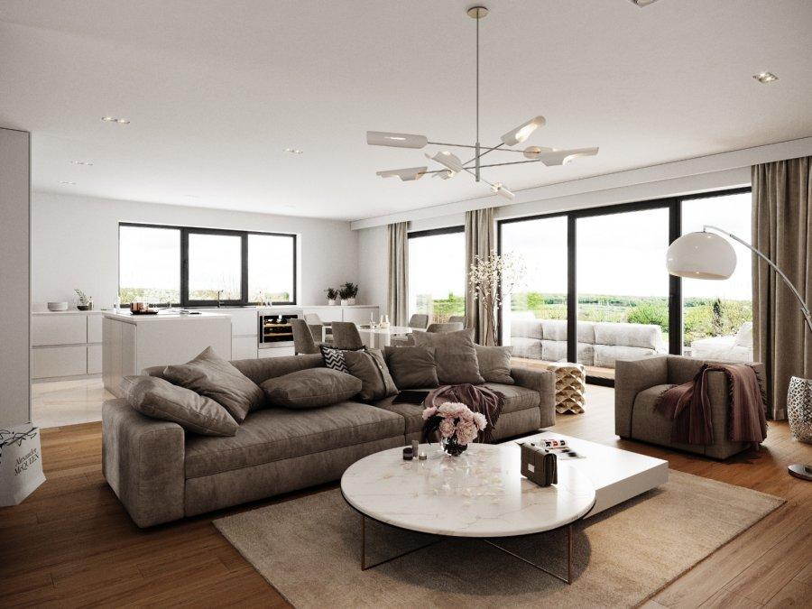 doppelhaushälfte kaufen 4 schlafzimmer 215 m² boevange-sur-attert foto 3