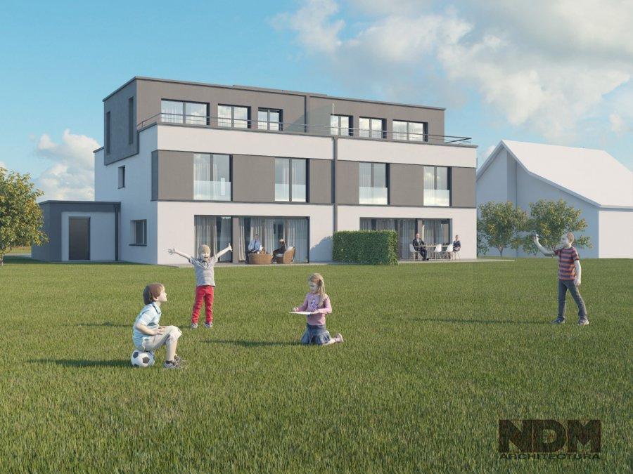 semi-detached house for buy 4 bedrooms 265 m² boevange-sur-attert photo 1
