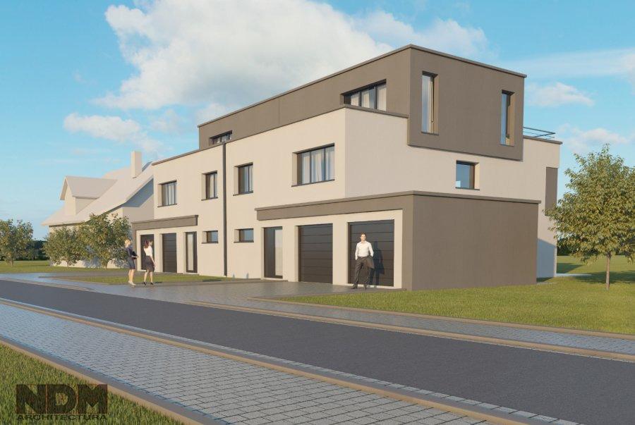 semi-detached house for buy 4 bedrooms 265 m² boevange-sur-attert photo 3