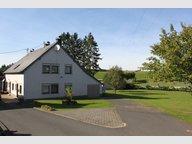 Einfamilienhaus zum Kauf 5 Zimmer in Üttfeld - Ref. 7250619