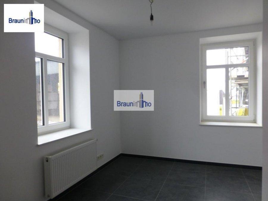 Bureau à vendre à Steinsel