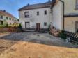 Maison à vendre 5 Pièces à Lebach (DE) - Réf. 6992571