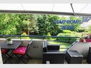 Apartment for sale 2 bedrooms in Helmsange - Ref. 6406843