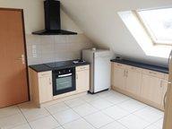 Appartement à louer F2 à Soppe-le-Bas - Réf. 5096123