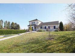 Maison individuelle à vendre F7 à Dalstein - Réf. 6275771