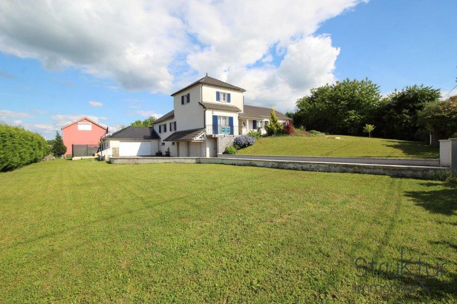acheter maison individuelle 7 pièces 180 m² dalstein photo 1