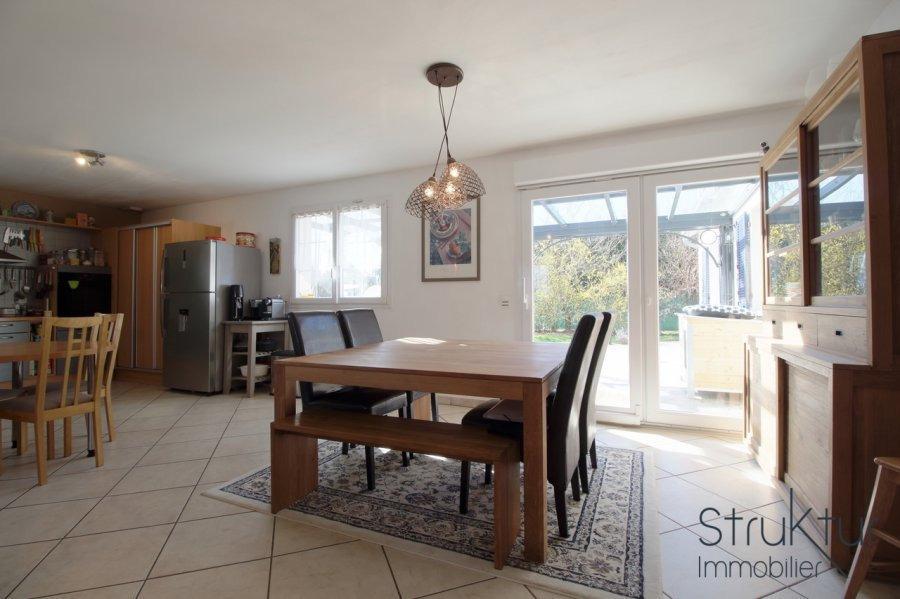 acheter maison individuelle 7 pièces 180 m² dalstein photo 2