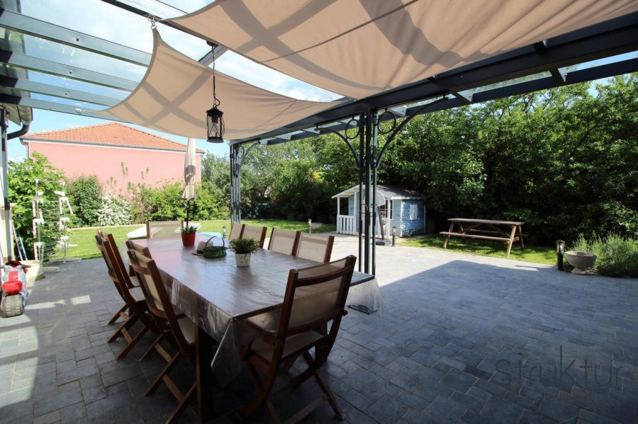 acheter maison individuelle 7 pièces 180 m² dalstein photo 4