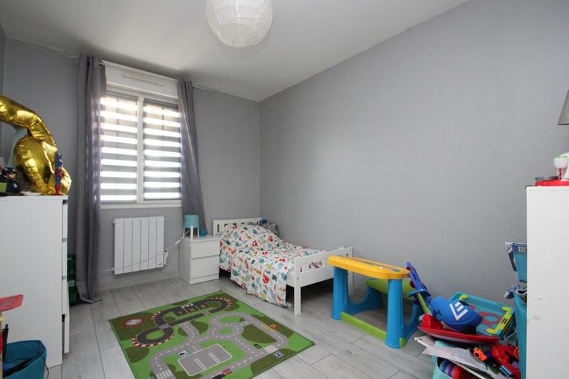 acheter maison 6 pièces 100 m² pournoy-la-grasse photo 5