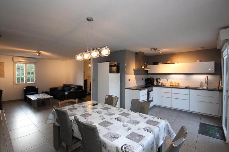 acheter maison 6 pièces 100 m² pournoy-la-grasse photo 2