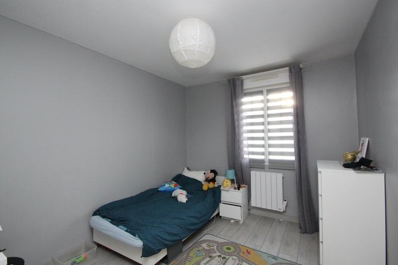 acheter maison 6 pièces 100 m² pournoy-la-grasse photo 4