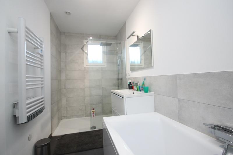 acheter maison 6 pièces 100 m² pournoy-la-grasse photo 7