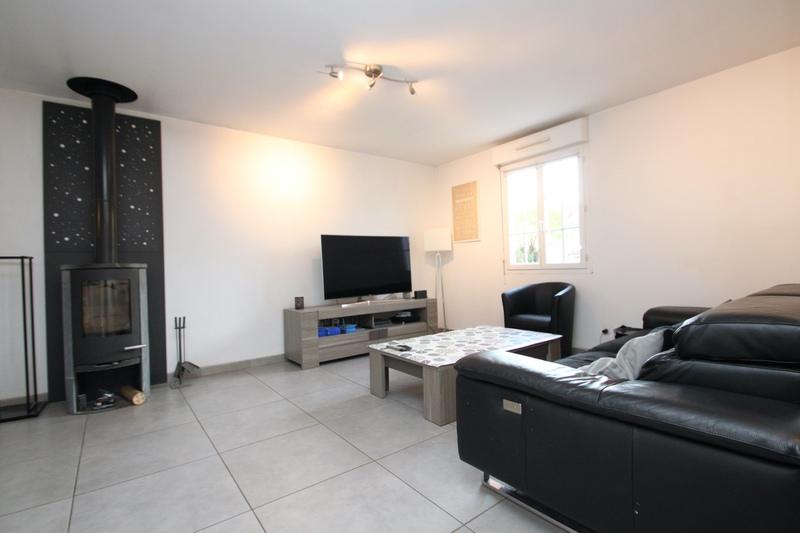 acheter maison 6 pièces 100 m² pournoy-la-grasse photo 3