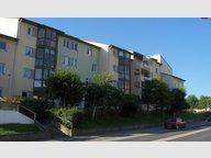 Appartement à louer F5 à Freyming-Merlebach - Réf. 6419131