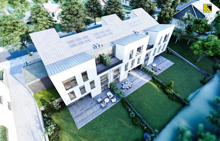 housing project for buy 0 bedroom 167.85 to 171.7 m² waldbredimus photo 2