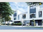 Lotissement à vendre à Waldbredimus - Réf. 6681275